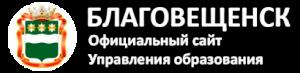 logo_blguo2-410x100